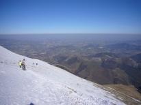 Monte Catria
